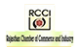 Rajasthan Chamber of Commerce and Industry